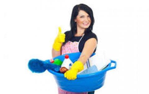 شركات تنظيف الانتريهات والصالونات 01288080270في مدينة نصر