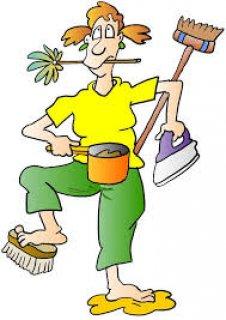 شركات تنظيف الانتريهات 01288080270فى جسر السويس