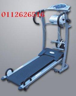 جميع انواع الاجهزه الرياضيه بسعر الجمله للمستهلك 01112626516