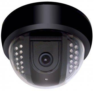كاميرات مراقبة من دى سى إس مصر