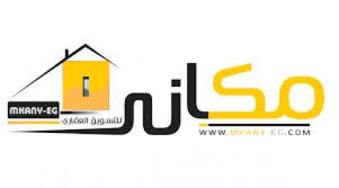 للبيع شقة بفيصل بمقدم 35ألف الباقى على 10سنوات مع المالك مباشرا