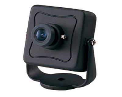 أحدث كاميرات مراقبة فى الاسكندرية