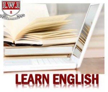 تعلم تحدث الانجليزية بطلاقة
