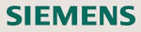 صيانة سيمنس 24555014\\خدمة عملاء سيمنس الااسكندرية22383665