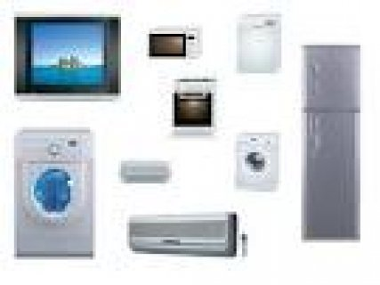 خدمة عملاء سامسونج 24555014-صيانة ثلاجات سامسونج22383665