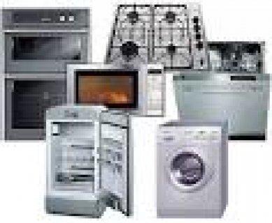 الوكيل المعتمد هيتاشى 24555014 /خدمة عملاء هيتاشى 22383665 /صيان