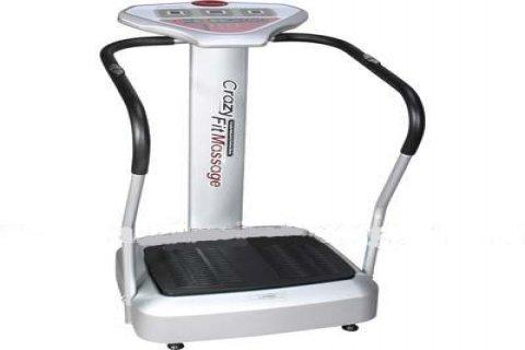 اجهزة رياضية اجهزة تخسيس من تاون سبورت 01270170080