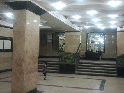 شقة للبيع شارع فيصل الرئيسي - 200 م2