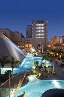 مطلوب للسفر الى مالطا بالعمل بمطعم مصرى مالطى MALTA  01006944981