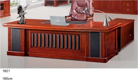 اثاث مكتبى باسعار مالها مثيل ونتحدى صيانه وتوريد وفك وتركيب