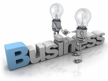 solo business solutions