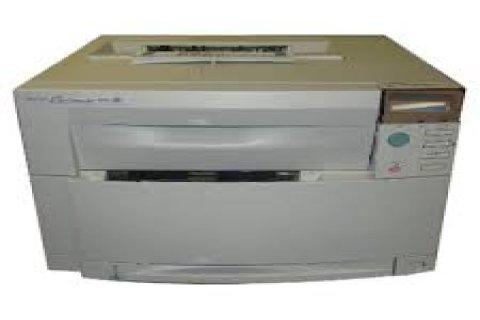 ماكينة HP بسعرمغري جدا  45 ورقة.بالدقيقة ولفترة محدودة