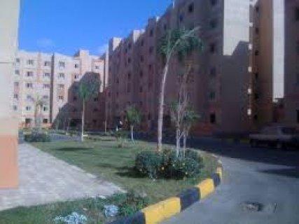 شقة لقطة بالقاهرة الجديدة متشطبة بسعر فرصة لا تعوض .