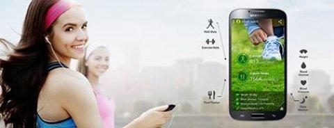 بأقل سعر سامسونج جالكسى S4 هاى كوبى SamSung Galaxy S4 First Copy