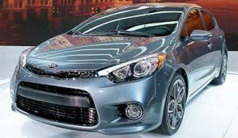 مطلوب سيارات ملاكى بدون سائق جميع الماركات مو2012حتى2014
