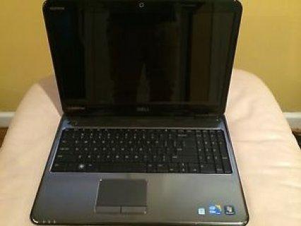 ديل انسبايرون N5010 كور i5