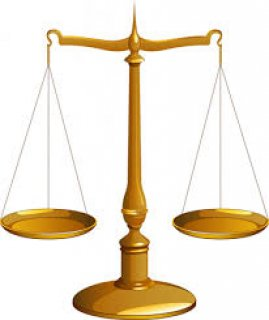 مكتب محاماة | للاستشارات القانونية