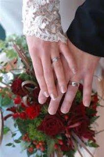 توثيق زواج الاجانب والمصريين بمصر