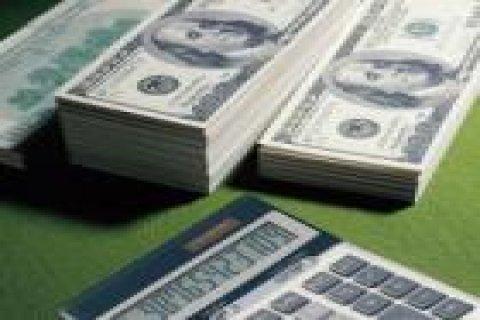 هل تحتاج إلى قرض سداد فواتير؟؟