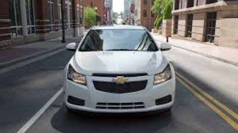 مطلوب للايجار سيارات  بدون سائق تويوتا وكيا والنترا وكروز وكارنز