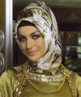 فتاة مسلمة تبحث عن زوج مسلم