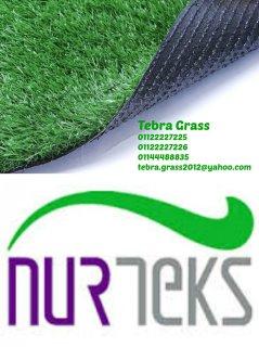 نحن شركة تبرا للنجيل الصناعى ووكيل مصنع ( nurteks)