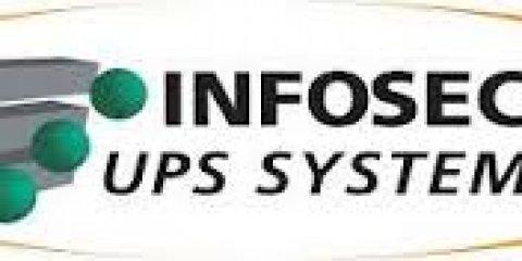 مركز صيانة ups info sec مصر 01091512464