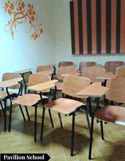 قاعات تدريب للأفراد والشركات ومراكز التدريب للإيجار بالساعة