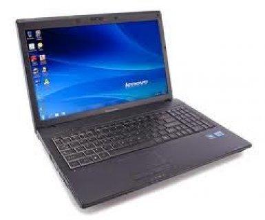 لابتوب لينوفو G560
