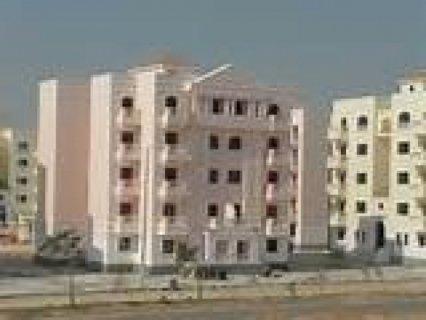 """طرح 2148 فداناً بأنشطة عمرانية وخدمية واستثمارية بـ""""المدن الجديد"""