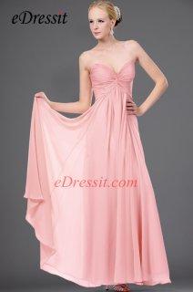eDressitفستان وردي للبيع