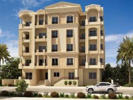 شقة للبيع بمدينة نصر تشطيب سوبر لوكس 01002300946