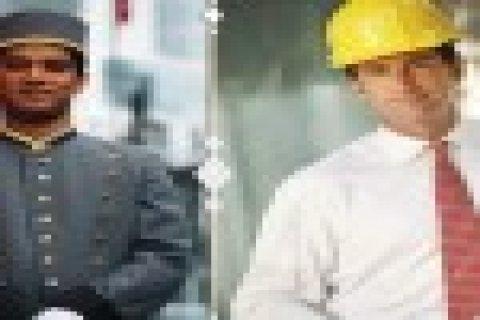 استقدام الزوجة بمهنة عامل | مكتب فخر الخليج للإستقدام فى الرياض