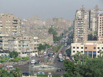 عقار للبيع يري كورنيش النيل