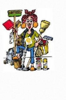 شركة تنظيف الانتريهات والصالونات والستائر المعلقه 01288080270