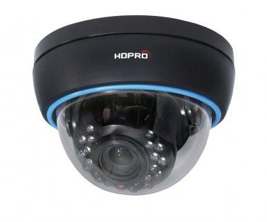 كاميرات المراقبة  (CCTV  )