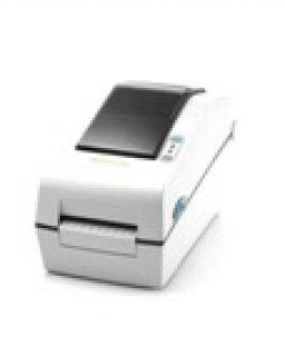 اجهزة الكاشير وانظمة قراءة وطباعة الباركود