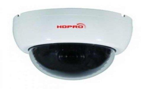 كاميرات المراقبة ( IP )