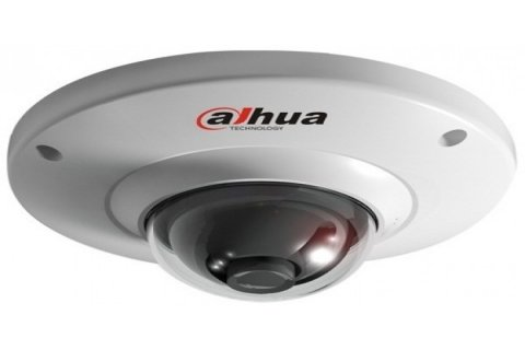 عروض وتخفيضات خاصة لكاميرات المراقبة IP-CCTV