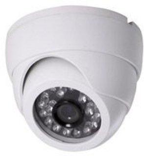 كاميرات المراقبه ECO-CD