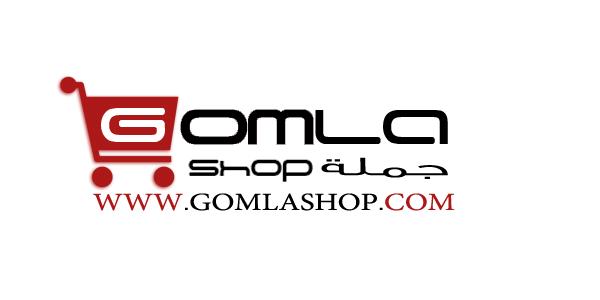 جملة شوب | gomlashop : مطلوب مصمم مواقع محترف