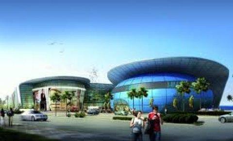 ارض مميزة  1500م اول نمرةعلى رئيسى مطار برج العرب