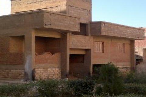 فرصةالعمر منزل 216م بدروم ودورمنطقة اهالى بج العرب