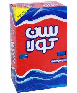 منتجات السعودية للتصدير ( عصير سن توب  )