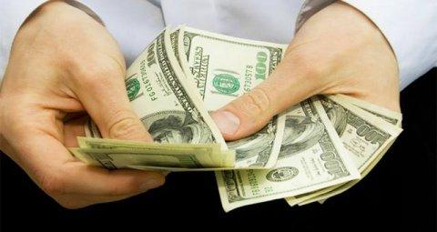 هل تريد كسب المال من الانترنت