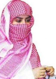 بنت حلال تبحث عن ابن حلال