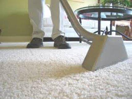 شركة تنظيف الستائر المعلقه والبراقع 01288080270 -33025087