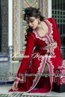 فتاة مصرية جميلة جدا ارغب في الزواج من رجل ثري