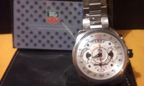 watch mercedes benz sls original
