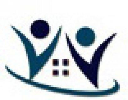مركز الحياة النقية لعلاج الادمان - Pure Life For Addiction Treat